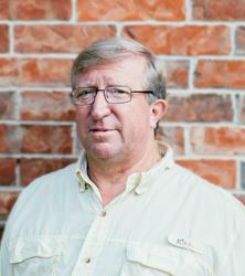 Doug - Technician