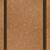 Envirotect Brown